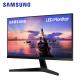 """Samsung LF27T350FHRXXM 27"""" FHD LED Monitor ( HDMI, VGA, 3 Yrs Wrty )"""