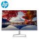 HP M24f 23.8'' FHD 75Hz Monitor ( VGA, HDMI, 3 Yrs Wrty )
