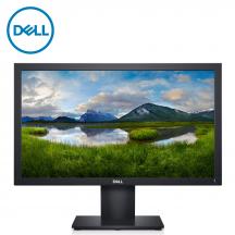 "Dell E2020H 20"" Monitor ( VGA, DP, 3 Yrs Wrty )"