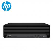 HP ELITEDESK 800 G6 31J41PA Tower Desktop PC (i5-10500, 8GB, 1TB , Intel, LAN, W10P )