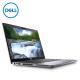 Dell Latitude L5410 i5218G-1TB-W10PRO 14'' Laptop ( i5-10210U, 8GB, 1TB, Intel, W10P )