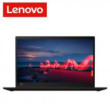 "Lenovo ThinkPad X1 Carbon Gen 8 3A00 14""WQHD Laptop ( i7-10510U, 16GB, 512GB SSD, Intel, W10P )"
