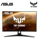 "Asus TUF VG279Q1A 27"" FHD Gaming Monitor ( HDMI, DP, 3 Yrs Wrty )"