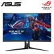 """Asus ROG Strix XG32VC 32"""" WQHD HDR10 170Hz Gaming Monitor ( HDMI, DP, 3 Yrs Wrty )"""