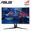 """Asus ROG Strix XG32VC 32"""" WQHD 170Hz HDR10 Curved Gaming Monitor ( HDMI, DP, USB-C, 3 Yrs Wrty )"""