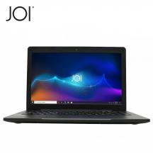 JOI Book Classmate 30 14.5'' Laptop Gray ( i3-1005G1, 4GB, 256GB SSD, Intel, W10P)