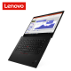 "Lenovo ThinkPad X1 Extreme Gen 3 20TKS0J800 15.6"" UHD Touch Laptop ( i7-10750H, 16GB, 512GB SSD, GTX 1650 Ti Max-Q 4GB, W10P )"