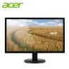 """Acer LED Monitor K202HQL A03 19.5"""" (VGA+HDMI, HD Ready, 3Yrs Warranty)"""