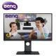"""BenQ GW2480 23.8"""" FHD Stylish Monitor ( HDMI, Display Port, 3 Yrs Warranty )"""