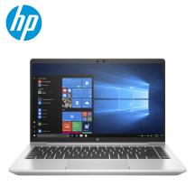 HP ProBook 440 G8 2Q525AV 14'' Laptop Silver ( i3-1115G4, 4GB, 256GB SSD, Intel, W10P )