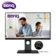 """BenQ GW2780T 27"""" FHD Eye-Care Monitor ( HDMI, DisplayPort, D-sub, 3 Yrs Warranty )"""
