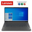 Lenovo IdeaPad 5 14ALC05 82LM006RMJ 14'' FHD Laptop Graphite Grey ( Ryzen 5 5500U, 8GB, 512GB SSD, ATI, W10, HS )