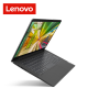 Lenovo IdeaPad 5 14ALC05 82LM006QMJ 14'' FHD Laptop Graphite Grey ( Ryzen 7 5700U, 8GB, 512GB SSD, ATI, W10, HS )