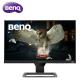 "BenQ EW2480 23.8"" FHD HDR Multimedia Monitor ( HDMI, IPS, 3 Yrs Wrty )"