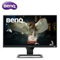 "BenQ EW2780 27"" FHD IPS HDR Entertainment Monitor ( HDMI, 3 Yrs Wrty )"