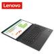 Lenovo ThinkPad E14 Gen 2 20TA000GMY 14'' FHD Laptop ( i7-1165G7, 8GB, 512GB SSD, Intel, W10P )