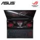 Asus ROG Zephyrus Duo 15 SE GX551Q-SHF173TS 15.6'' FHD 300Hz Gaming Laptop ( Ryzen 9 5900HX, 32GB, 2TB SSD, RTX3080 16GB, W10 )