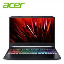 Acer Nitro 5 AN515-56-56LR 15.6'' FHD 144Hz Gaming Laptop ( i5-11300H, 8GB, 512GB SSD, GTX1650 4GB, W10 )