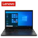 Lenovo ThinkPad L15 Gen 1 20U7S09B00 15.6'' FHD Laptop ( Ryzen 5 PRO 4650U, 8GB, 512GB SSD, ATI, W10P )