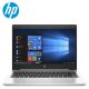 HP ProBook 445 G7 1P7F0PA 14'' Laptop Silver ( Ryzen 5 4500U, 8GB, 256GB SSD, ATI, W10P )