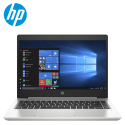 HP ProBook 445 G7 2X8Y8PA 14'' Laptop Silver ( Ryzen 5 4500U, 4GB, 256GB SSD, ATI, W10 )