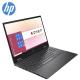 HP OMEN 15-en1000AX 15.6'' FHD 144Hz Gaming Laptop ( Ryzen 5 5600H, 8GB, 512GB SSD, RTX3060 6GB, W10 )