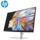 "HP U28 28"" 4K UHD HDR IPS Monitor ( HDMI, DP, USB-C, 3 Yrs Wrty )"