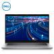 Dell Latitude L5320 i7858G-512GB-W10PRO 13.3'' FHD Laptop ( i7-1185G7, 8GB, 512GB SSD, Intel, W10P )