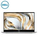 Dell XPS13 9305-6585SG-FHD 13.3'' FHD Laptop Platinum Silver ( i7-1165G7, 8GB, 512GB SSD, Intel, W10 )