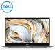 Dell XPS13 9305-3585SG-FHD 13.3'' FHD Laptop Platinum Silver ( i5-1135G7, 8GB, 512GB SSD, Intel, W10 )
