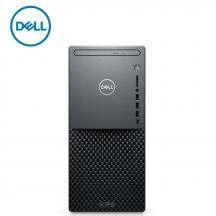 Dell XPS 8940-701615RTX8GB-W10 Desktop PC ( i7-11700, 16GB, 512GB SSD +1TB, RTX 3060Ti 8GB, W10 )