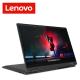 Lenovo IdeaPad Flex 5 14ARE05 81X20060MJ 14'' FHD Touch Laptop Graphite Grey ( Ryzen 3 4300U, 4GB, 256GB SSD, ATI, W10, HS )