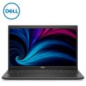 Dell Latitude L3520 i5358G-256GB-W10PRO 15.6'' FHD Laptop Black ( i5-1135G7, 8GB, 256GB SSD, Iris Xe, W10P )