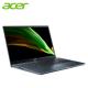 Acer Swift 3 SF314-511-559D 14'' FHD Laptop Steam Blue ( i5-1135G7, 8GB, 512GB SSD, Intel, W10, HS )