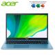 Acer Aspire 5 A515-56-555H 15.6'' FHD Laptop Glacier Blue ( i5-1135G7, 8GB, 512GB SSD, Intel, W10, HS )