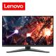 "Lenovo G27q-20 66C3GAC1MY 27"" QHD 165Hz IPS Gaming Monitor ( HDMI, DP, 3 Yr Wrty )"