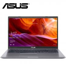 Asus A516M-ABR114T 15.6'' Laptop Slate Grey ( Celeron N4020, 4GB, 256GB SSD, Intel, W10 )