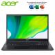 Acer Aspire 5 A515-56-771V 15.6'' FHD Laptop Charcoal Black ( i7-1165G7, 8GB, 512GB SSD, Iris Xe, W10, HS )