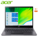 Acer Spin 5 SP513-55N-74VY 13.5'' QHD Touch Laptop Steel Grey ( i7-1165G7, 16GB, 512GB SSD, Intel, W10 )