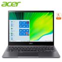 Acer Spin 5 SP513-55N-53Q7 13.5'' QHD Touch Laptop Steel Grey ( i5-1135G7, 8GB, 512GB SSD, Intel, W10 )