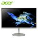 "Acer CB282K 28"" 4K UHD IPS Monitor ( HDMI, DP, 3 Yrs Wrty )"