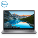 Dell Inspiron 14 5410 6515MX2G-W10 14'' FHD Touch 2-in-1 Laptop Silver ( i7-1165G7, 16GB, 512GB SSD, MX350 2GB, W10, HS )