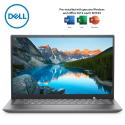 Dell Inspiron 14 5415 5785SG-W10 14'' FHD Laptop Silver ( Ryzen 7 5700U, 8GB, 512GB SSD, ATI, W10, HS )