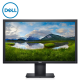 "Dell E2220H 21.5"" FHD LED-backlit Monitor ( VGA, DP, 3 Yrs Wrty )"
