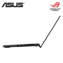 Asus ROG Zephyrus G14 GA401Q-MK2164TS 14'' WQHD Gaming Laptop Grey ( Ryzen 9 5900HS, 16GB, 1TB SSD, RTX3060 6GB Max-Q, W10 )