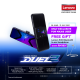 "Lenovo Legion Phone Duel 2 6.92"" AMOLED PAMB0074MY Ultimate Black ( Snapdragon 888, 12GB Ram, 256GB ROM )"