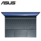 Asus ZenBook 13 UX325E-AKG501TS 13.3'' OLED FHD Laptop Lilac Mist ( i5-1135G7, 8GB, 512GB SSD, Intel, W10, HS )