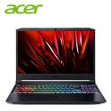 Acer Nitro 5 AN515-57-78PJ 15.6'' FHD 144Hz Gaming Laptop ( i7-11800H, 16GB, 512GB SSD, RTX3060 6GB, W10 )