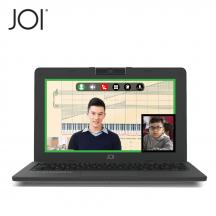 JOI Book Classmate 10 11.6'' Laptop ( Celeron N4020, 4GB, 128GB, Intel, W10P )