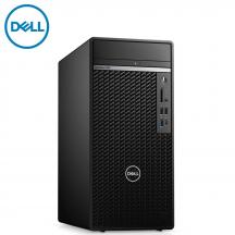 Dell OptiPlex 7090MT-i7708G-1TB-W10PRO Tower Desktop PC ( i7-10700, 8GB, 1TB, Intel, W10P )